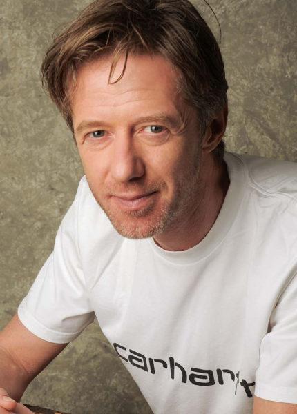 J.Langmajer