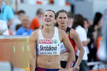 Skrobáková L.
