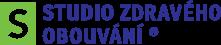 Ortopedické vložky na míru , výroba vložek, individualni vložky Brno